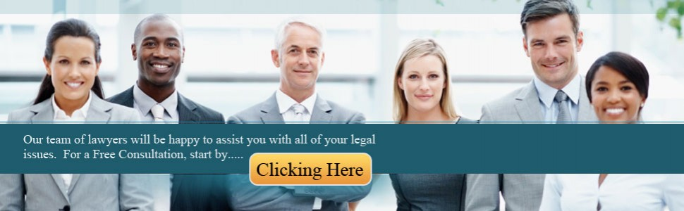 westbank_lawyers_